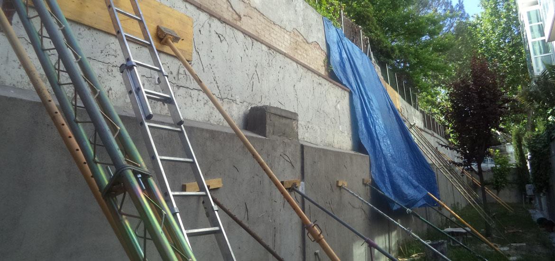 encontrados para Manuela Uribe http://ingenieriayarquitecturaparatodos